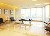 Office space in manila |ceo suite