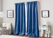 Best chick n curtains in ahmedabad-chickncurtains