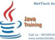 Java training in mumbai