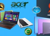 Acer laptop the trusted brand