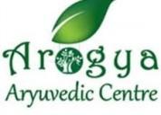 Lung specialist in delhi-arogyadham ayurvedic cent