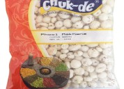 Buy chukde phool makhana/lotus seed/foxnut, 100 g