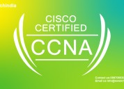 Best ccna training in mumbai and thane