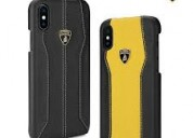 Iphone cover | iphone xs max case - planetcart.in