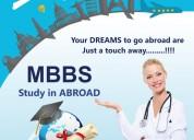Ecole global study