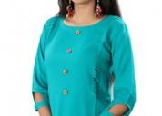 |kurtis manufacturers in jaipur|