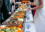 Marriage catering services in bangalore