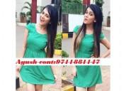 Top-class-call-girls in chirag delhi 9711881147
