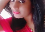 Real profile 9611537245 same girl available no fa