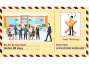 Accounts training in bangalore