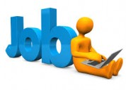 Internet based jobs part time work at free time.