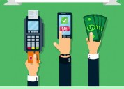 Offshore high risk merchant account provider in uk
