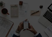 Business valuation services | financial advisory f