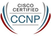 Ccnp course in mumbai and thane