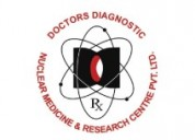 Ddnmrc radionuclide imaging and therapy in kerala