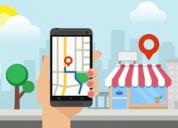 Track local seo & sem – jdm web technologies