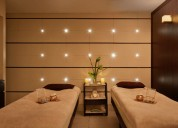 Book spa in udaipur for health and wellness treatm
