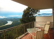 The luxurious resorts in munnar - ragamaya resorts