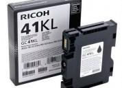 Get 2850 ricoh cartridges by visiting rastogi car