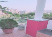 Orchid's villa - cheap guest house in gurgaon @rs999