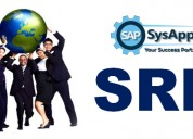Sap srm training in noida