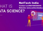 Data science training in mumbai and thane