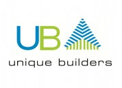 Unique builders jaipur