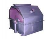 Inline drum type magnetic separator manufacturers