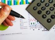 Avail online business mathematics assignment help