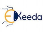 Engineering mathematics ekeeda