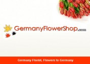 Send christmas gifts to germany online and enjoy w