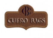 Cuero,business firm,deals with the supplying and e