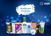 Health care products online