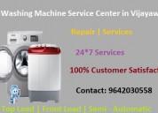 Ifb washing machine service center in vijayawada 9