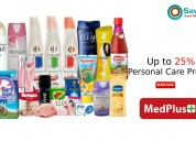 Medplusmart coupons, deals & offers: up to 21% off