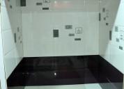 Pooja marble & tiles muzaffarpur, bihar