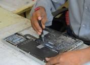 Laptop repair home service tarnaka