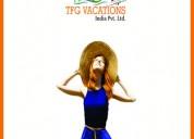 1online marketing in tourism company-hiringfresher