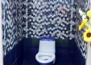Bathroom marble & tiles muzaffarpur, bihar