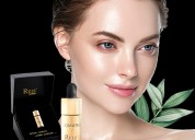 Neu skin (beauty and products care)