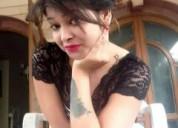 9811087051-housewife callgirl service in mussoorie
