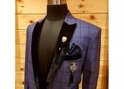 Suit alteration near me