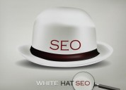 10 white hat seo tactics to try in digital marketi