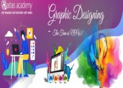 graphic designing courses in ahmedabad