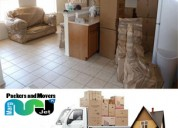Packers and movers in india | movers and packers i