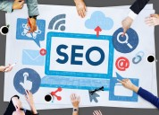 How seo service will help first copy watches grow