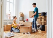 Packers and movers delhi loading, unloading,
