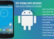 Spy mobile phone software in chennai