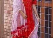 Shop for women kurta online - women dresses online