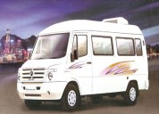 Ajmer tour package provider